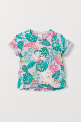 a08e6e09cc Baby Girl Clothes