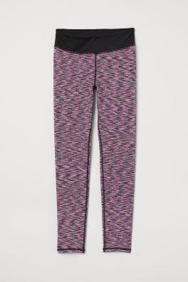 6229cd4e3333 Girls Sportswear 8-14+ years Size 134-170 - Shop online