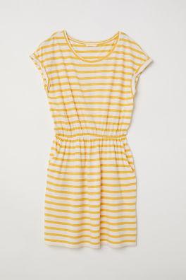 79dd20f9e9a652 SALE – Kleider – Damenmode online kaufen