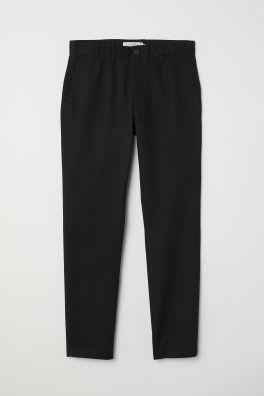 e1ae03899d SALE - View All - Shop Men s clothing online