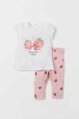 Lány babaruhák – vásárolj online babád számára  b4db4a4a6a
