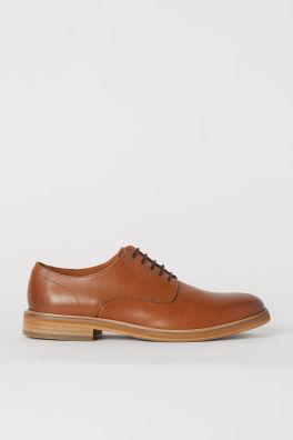 Pánské boty – dolaďte svůj outfit kvalitními botami  cd6e049d0a