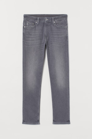 Jeans Slim Super Soft