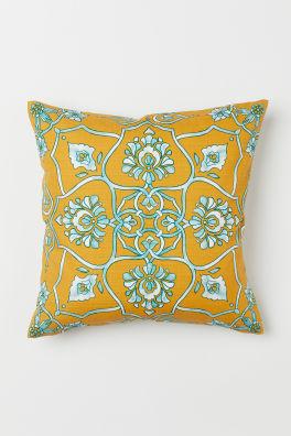 Cushions Hm Cn