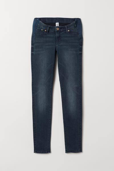 H&M - MAMA Skinny Jeans - 5
