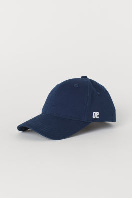 61150249d15 Boys Accessories - 8-14+ years - Shop online