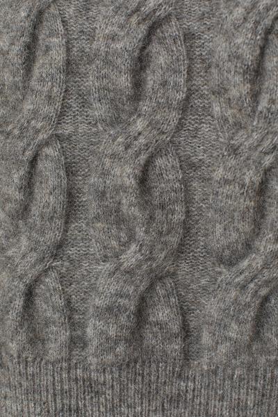 H&M - Pull en laine mélangée - 6