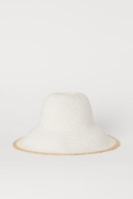 Cappello per il sole a9695229d173