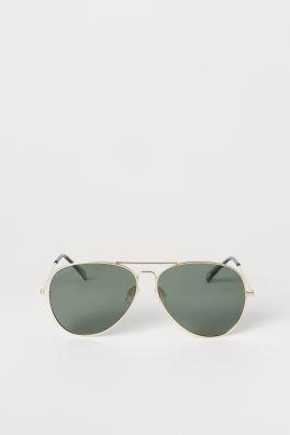 6ccb6247563 Sunglasses - Shop Men s accessories online