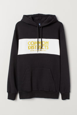d2e07e6677d7 SALE - Men s Hoodies   Sweatshirts - Men s clothing