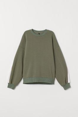 4664a40d1fbd SALE - Women s Sweatshirts   Hoodies - Shop Online