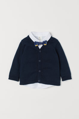924c2b158157 SALE - Baby Boys - 4-24 months - Shop Online