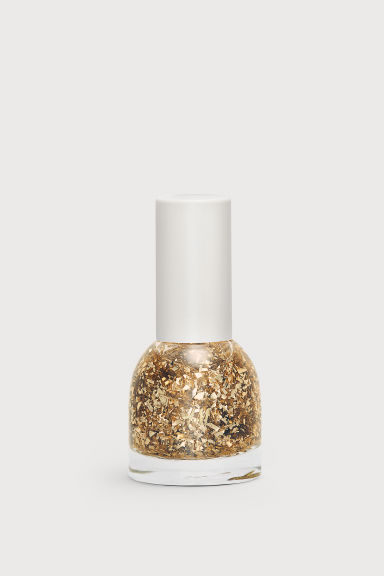 Nagellack - Flake It - Ladies | H&M AT