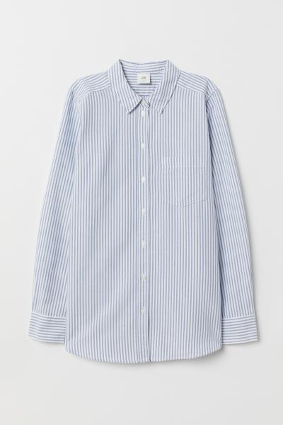 H&M - Shirt - 5