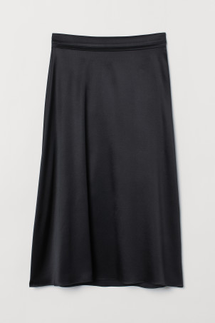 26d96c1582f6 REA - Kjolar - Shoppa trendiga kjolar till bättre priser | H&M SE