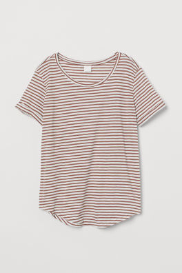 3b6f0f23b9 Women's Basics - Shop the best basics online or in-store | H&M US
