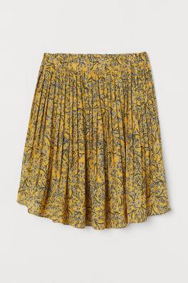 c5a2ace44b7b SALE – Röcke – Damenmode online kaufen | H&M DE