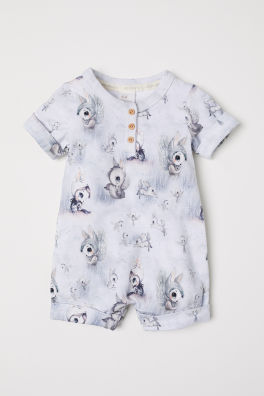 2891713e009c7 SALE - Baby Online Exclusive - Shop baby clothing online | H&M US
