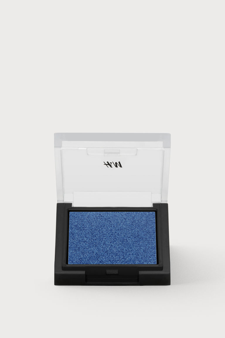 Eyeshadow - Stargazer - Ladies | H&M CA