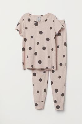 Women s Nightwear- Shop the latest styles online  1a1ffb5b2