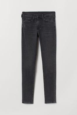 c5307ee72cf2 Pánske džínsy – nakupujte najnovšie trendy online