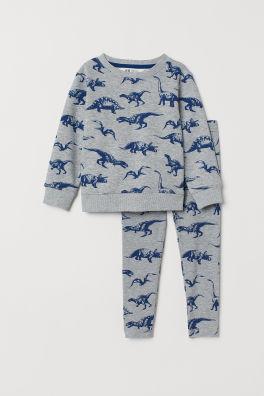 4034e44264985 Boys Sweaters & Cardigans - Boys clothing   H&M US