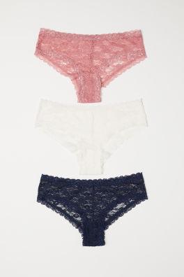 48c43d244d Women s Lingerie - Shop the latest trends online