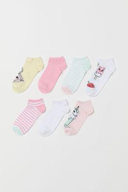 ebb7a37d9351 Girls Socks   Tights - 1½ - 10 years - Shop online