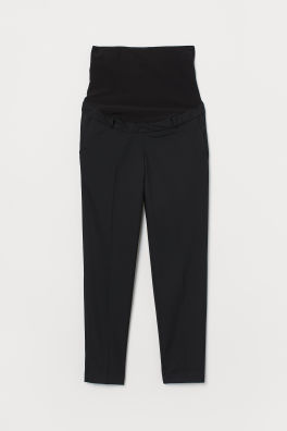 7517701ee1 Maternity Wear - Shop the latest trends online | H&M IE