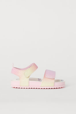 9c0cdd9610fd Girls Shoes - 18 months - 10 years - Shop online | H&M US
