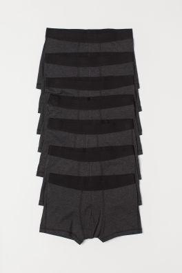 Kalsonger - Shoppa underkläder för herr online  f3ff3af3b51c7