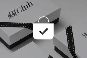 Hm Club