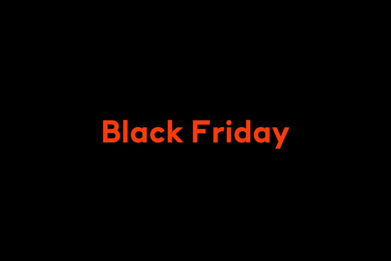 Black Friday Deals 2021 Women S Men S Kids Baby And H M Home