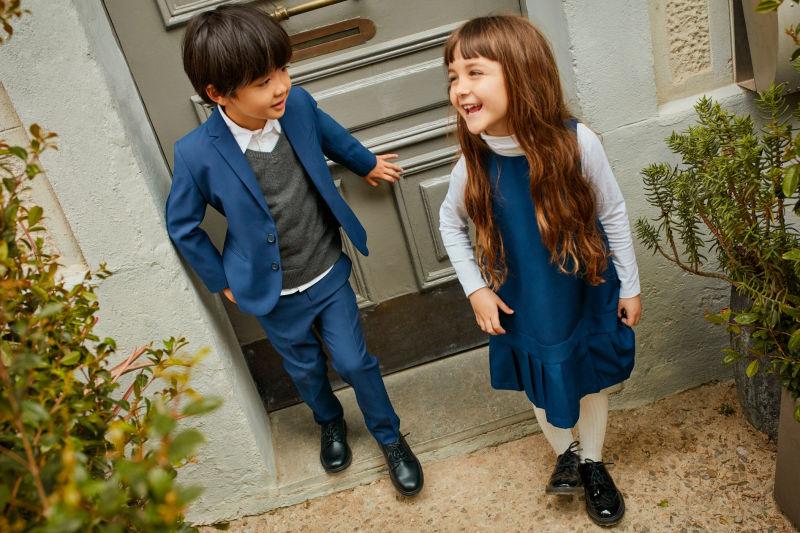 ee05d19ac9eb Детская одежда и товары | Одежда для малышей | H&M RU