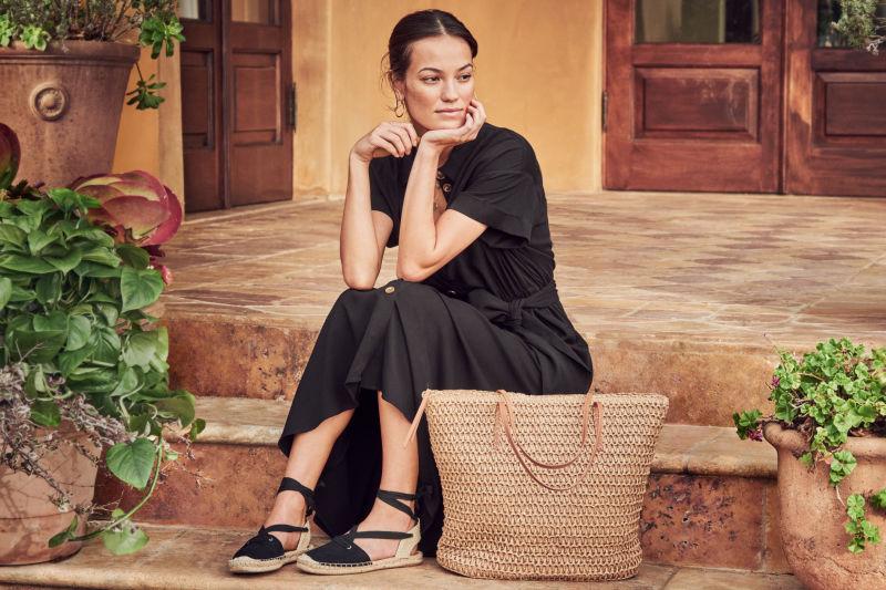 c0014d25e2df8 Kadın Giyim & Moda -alışverişin trend giyim noktası | H&M TR