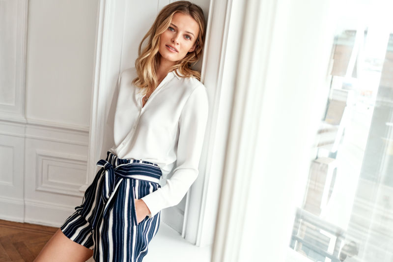 1763b8275ca Women's Clothing & Fashion - shop the latest trends | H&M IN