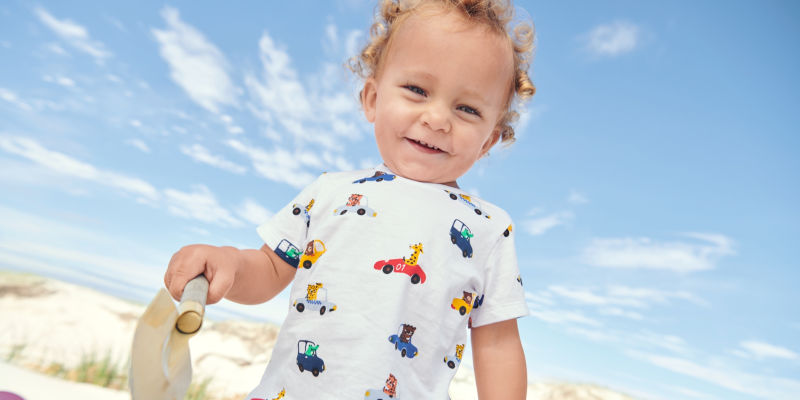 8a51499f2 Kids   Baby Clothing — Shop Online or In Store