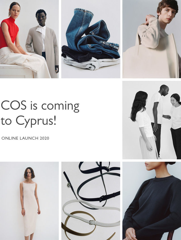 cyrpus2.jpg