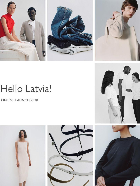 latvia2.jpg