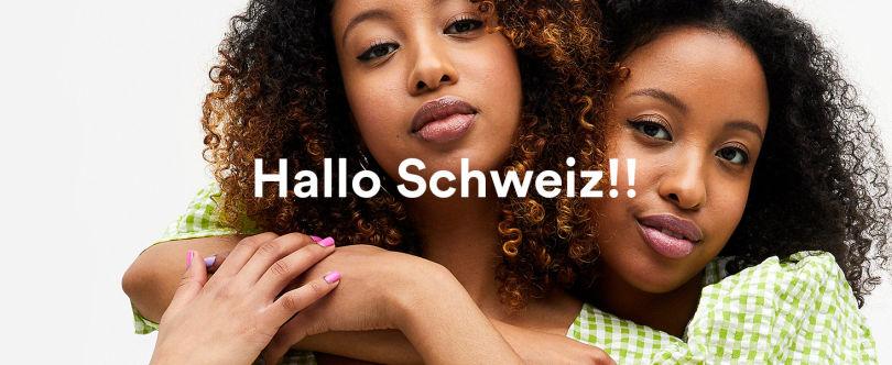 200522-hallo-schweiz.jpg
