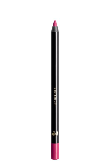 Lip liner - Prairie Sunset - Ladies | H&M GB