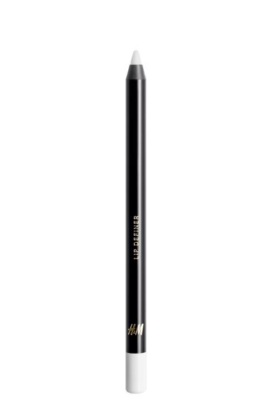 Lip liner - Invisible Touch - Ladies | H&M GB