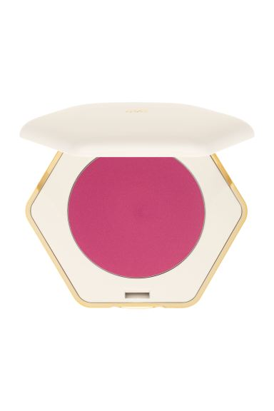 Cream blusher - Hot Pink - Ladies | H&M GB