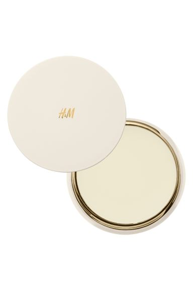 Solid perfume - Intuition - Ladies | H&M GB