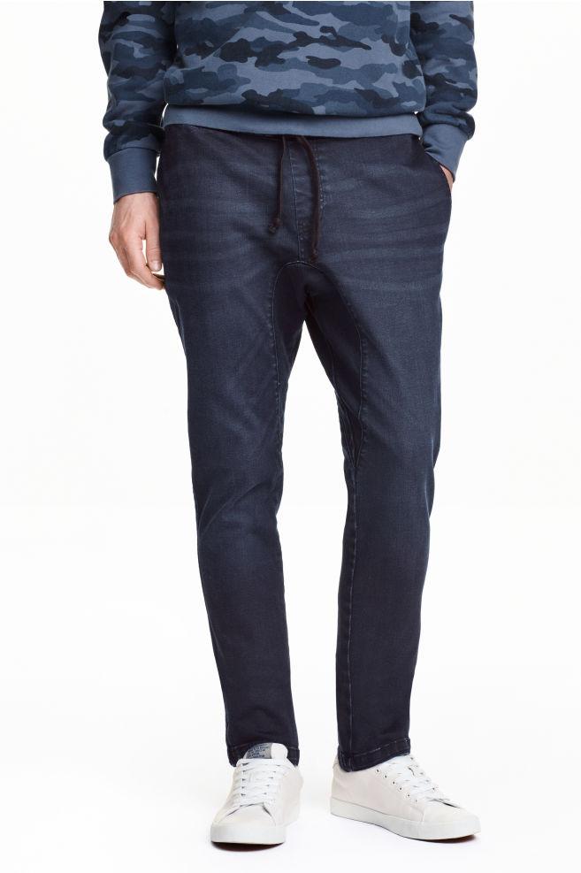 e54ade56b6f0e Buty sportowe - Biały - ON   H&M ...