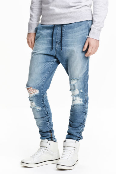 100% authentic big clearance sale classic shoes Slim Low Joggers