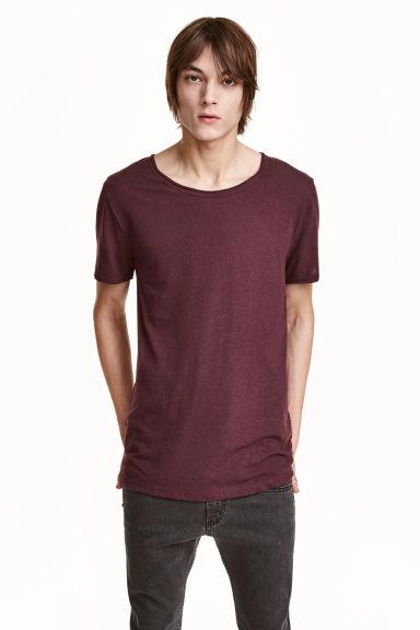 innovative design 1a668 d52d2 T-shirt