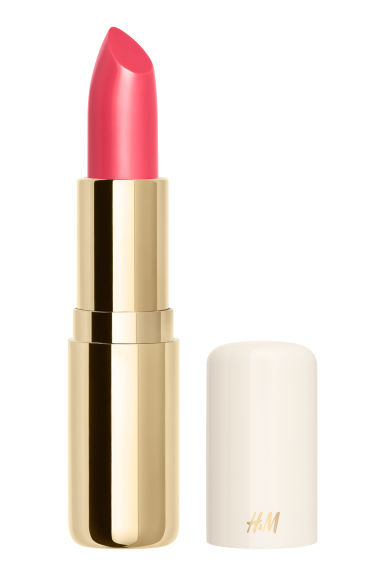 Crème lipstick - Tea Rose - DAMES | H&M BE