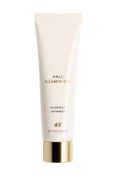 Highlighter - Delicate Pearl - Ladies | H&M GB