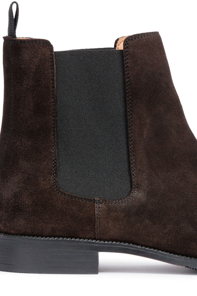 8a248338a47 Chelsea boots